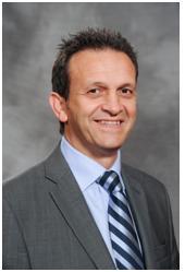 ΟΠρόεδρος Ευρώπης της Επιτροπής (MDRT MCC) ο κ.  Δημοσθένης Συκοβάρης