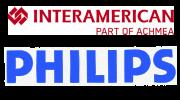 Η PHILIPS  ασφάλισε το προσωπικό της  με ομαδική ασφάλιση στην Interamerican